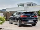 BMW-X2-M35i (2)