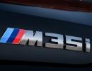 BMW-X2-M35i (20)