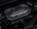 BMW-X2-M35i (21)