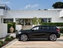 BMW-X2-M35i (3)