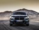 BMW-X2-M35i (4)