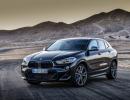 BMW-X2-M35i (7)