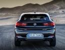 BMW-X2-M35i (9)