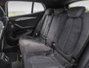 BMW-X2-28
