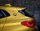 BMW-X2-38