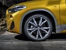 BMW-X2-41