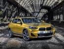 BMW-X2-46