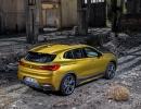 BMW-X2-47
