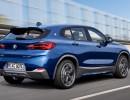 BMW-X2-PHEV-3