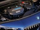 BMW-X2-PHEV-4
