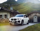 BMW-X3-PHEV-3