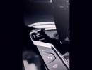 BMW-X3-PHEV-5