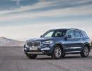 BMW-X3-2018 (1)