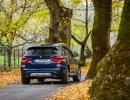 BMW-X3-2018 (10)
