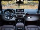 BMW-X3-2018 (17)