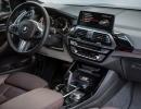 BMW-X3-2018 (18)