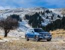 BMW-X3-2018 (2)