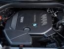 BMW-X3-2018 (21)