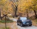 BMW-X3-2018 (3)