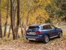 BMW-X3-2018 (5)