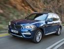 BMW-X3-2018 (7)