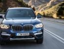 BMW-X3-2018 (8)