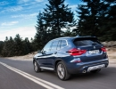 BMW-X3-2018 (9)