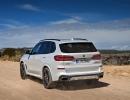 BMW-X5-2018 (10)
