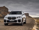 BMW-X5-2018 (11)