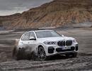 BMW-X5-2018 (12)