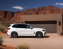 BMW-X5-2018 (15)