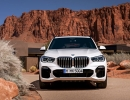 BMW-X5-2018 (16)