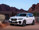 BMW-X5-2018 (18)