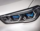 BMW-X5-2018 (19)
