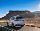 BMW-X5-2018 (2)