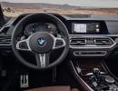 BMW-X5-2018 (22)