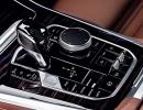BMW-X5-2018 (23)