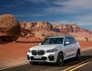 BMW-X5-2018 (30)