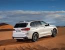 BMW-X5-2018 (5)