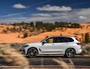 BMW-X5-2018 (6)