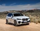 BMW-X5-2018 (9)