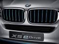bmw-x5-e-drive-7