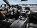 BMW-X5-X6-M-10