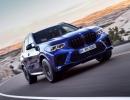 BMW-X5-X6-M-24