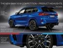 BMW-X5-X6-M-5