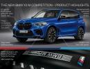 BMW-X5-X6-M-6