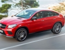 mercedes-gle-coupe-3