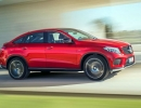 mercedes-gle-coupe-4