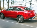 mercedes-gle-coupe-5