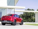 mercedes-gle-coupe-6